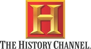 History Channel - Swords, Axes, and Knives