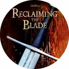 Reclaiming the Blade RTB1