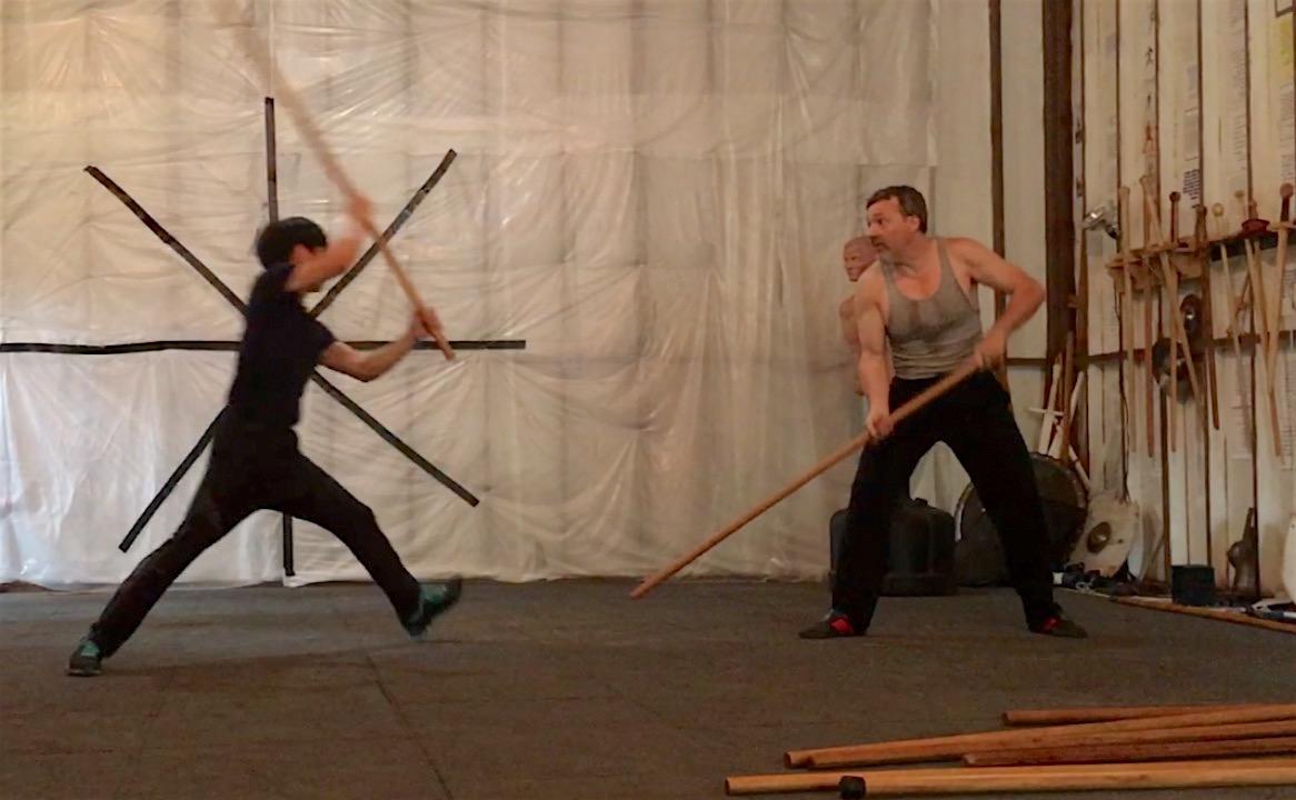 Source Historical European Martial Arts Docume – Meta Morphoz