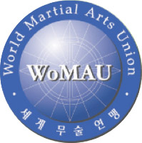 WoMAU - World Martial Arts Union